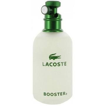 Lacoste Booster Eau de Toilette 75ml