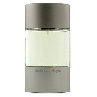 Essenza di Zegna Eau de Toilette 100ml