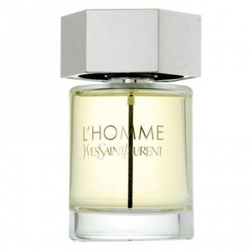 Yves Saint Laurent L'Homme Eau de Toilette 60ml