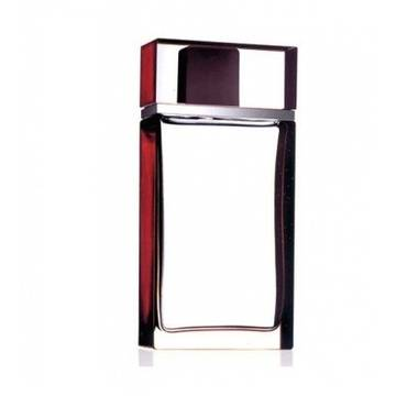 Yves Saint Laurent M7 Fresh Eau de Toilette 100ml