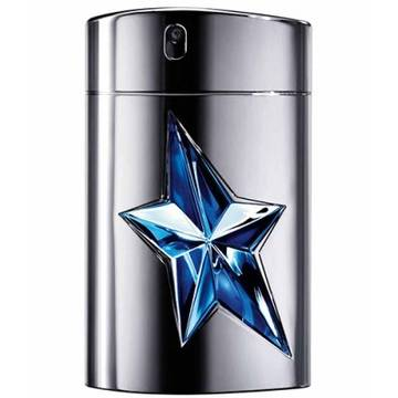 Thierry Mugler AMen Metal Edition Refillable Eau de Toilette 50ml