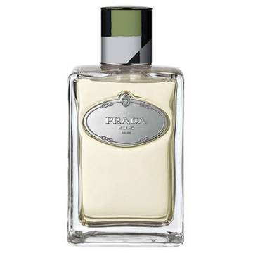 Prada Infusion de Vetiver Eau de Toilette 200ml