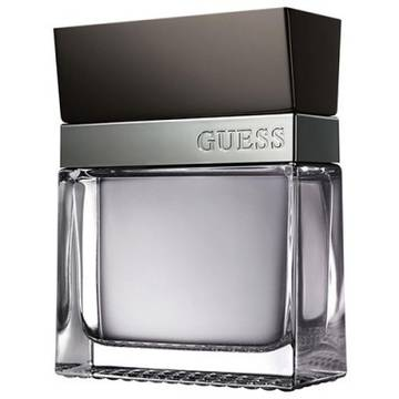 Guess Seductive Homme Eau de Toilette 100ml