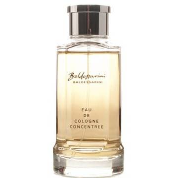 Hugo Boss Baldessarini Eau De Cologne Concentree 75ml