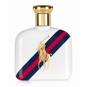 Ralph Lauren Polo Blue Sport Eau de Toilette 125ml