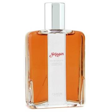 Caron Yatagan Eau de Toilette 125ml