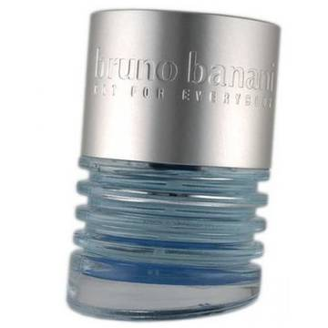 Bruno Banani Scent from Heaven Eau De Toilette 30ml