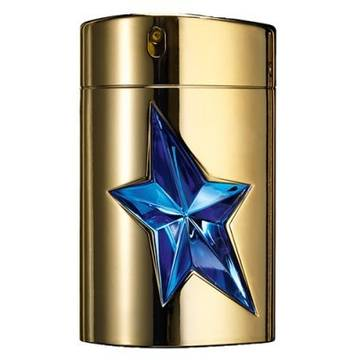 Thierry Mugler AMen Gold Edition Eau De Toilette 100ml