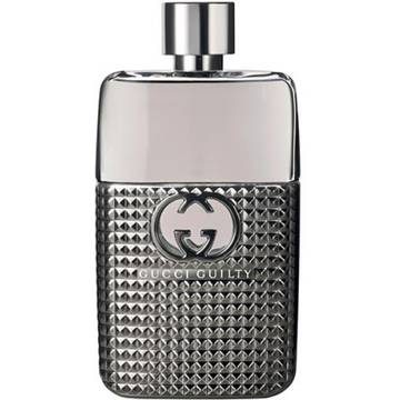 Gucci Guilty Studs Eau de Toilette 90ml