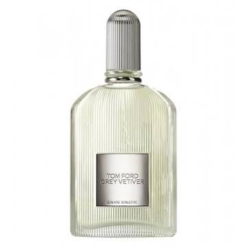 Tom Ford Grey Vetiver Eau de Toilette 100ml