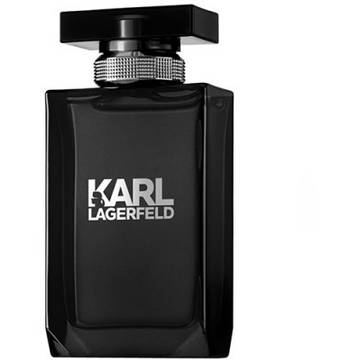 Karl Lagerfeld for Him Eau de Toilette 30ml