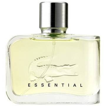 Lacoste Essential Eau de Toilette 40ml