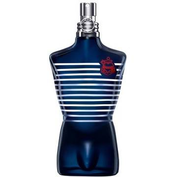 Jean Paul Gaultier Le Male Couple Eau de Toilette 75ml