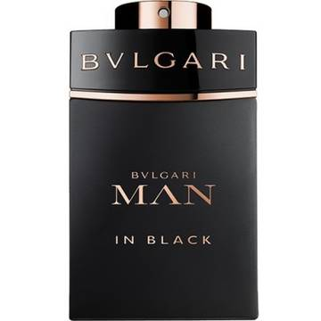 Bvlgari Man in Black Eau de Parfum 30ml