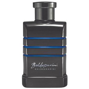Hugo Boss Baldessarini Secret Mission Eau de Toilette 50ml