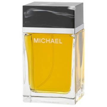 Michael Kors Michael for Men Eau de Toilette 120ml