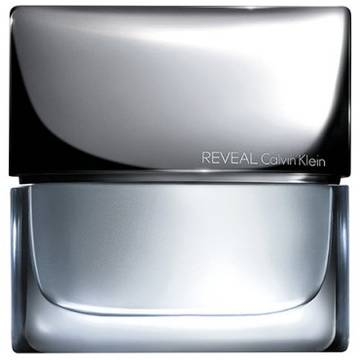 Calvin Klein Reveal Eau de Toilette 30ml