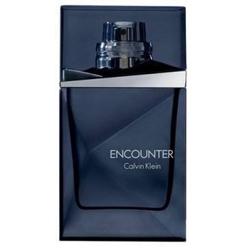 Calvin Klein Encounter Eau de Toilette 30ml