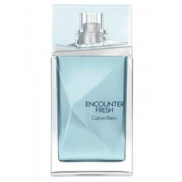 Calvin Klein Encounter Fresh Eau De Toilette 30ml