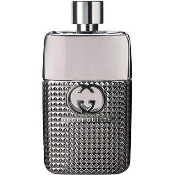 Gucci Guilty Studs Eau de Toilette 50ml