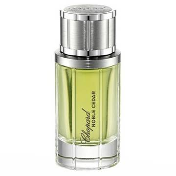 Chopard Noble Cedar Eau de Toilette 80ml