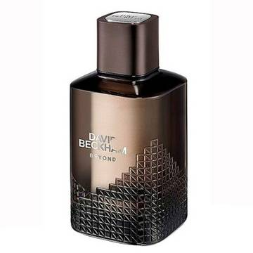 David Beckham Beyond Eau de Toilette 90ml