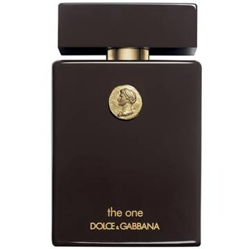 Dolce & Gabbana The One Collector's Edition Eau de Toilette 50ml