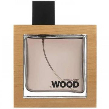 Dsquared2 He Wood Eau de Toilette 150ml