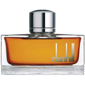 Dunhill Pursuit Eau de Toilette 50ml