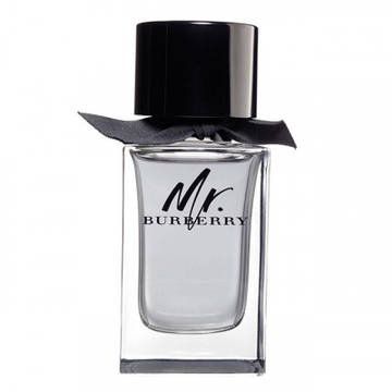 Mr. Burberry Eau de Toilette 150ml