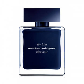 Narciso Rodriguez Narciso for Him Bleu Noir Eau de Toilette 100ml