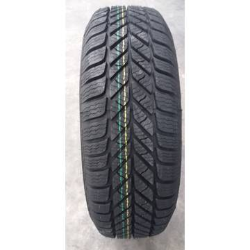 Anvelopa DIPLOMAT Winter ST 8-16 MS 3PMSF, 195/60 R15, 88T, C, F, )) 71