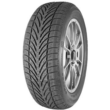 Anvelopa BF GOODRICH G-Force Winter 2 MS 3PMSF, 185/60 R15, 84T, E, B,  ) 68