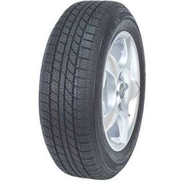 Anvelopa NORDEXX Nivius Snow MS 3PMSF, 175/70 R13, 82T
