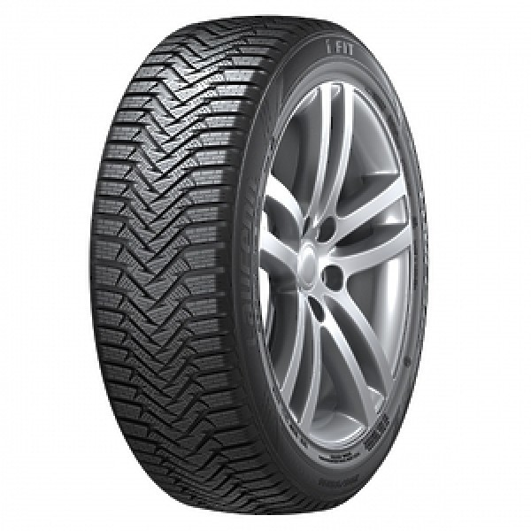 Anvelopa I Fit LW31 MS 3PMSF, 155/65 R14, 75T, E, C, )) 71