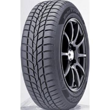 Anvelopa HANKOOK Winter I Cept RS2 W442 UN MS 3PMSF, 165/65 R14, 79T, E, C, ))71