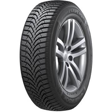 Anvelopa HANKOOK Winter I Cept RS2 W452 UN MS 3PMSF, 205/60 R15, 91T, C, C, ))72