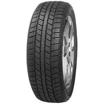 Anvelopa TRISTAR SnowPower HP MS 3PMSF, 155/65 R14, 75T, E, C, )) 70