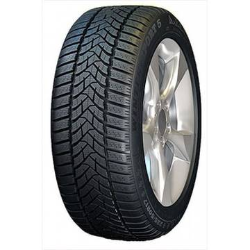 Anvelopa DUNLOP Winter Sport 5 MS 3 PMSF, 205/55 R16, 91T, C, B, ) 69