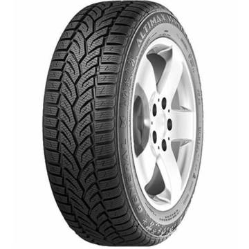 Anvelopa GENERAL TIRE Altimax Winter Plus MS 3 PMSF, 205/65 R15, 94T, F, C,  )) 71