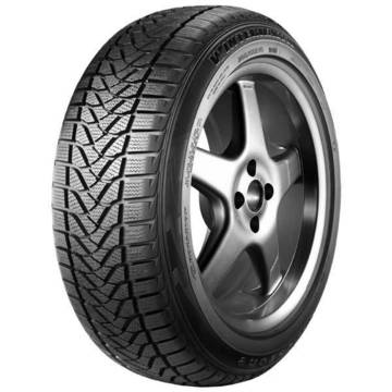 Anvelopa FIRESTONE Winterhawk MS 3PMSF, 165/65 R13, 77T, F, C, ))71