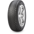 Anvelopa PIRELLI Winter Cinturato XL MS 3PMSF, 185/65 R15, 92T, C, B,  ) 66