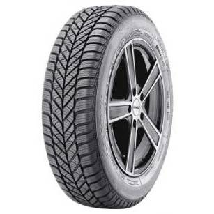 Anvelopa DIPLOMAT Winter ST MS 3PMSF, 205/65 R15, 94T, E, C, )) 74
