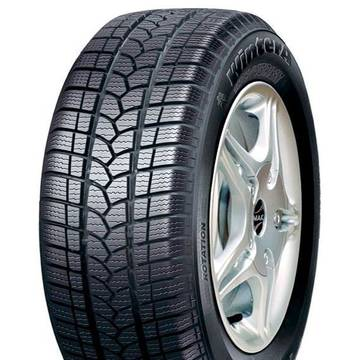 Anvelopa TIGAR Winter 1 MS 3PMSF, 165/65 R14, 79T, F, E,  )) 69