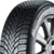 Anvelopa CONTINENTAL WinterContact TS 850 XL FR MS 3PMSF, 165/60 R14, 79T, C, C, )) 71