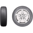 Anvelopa DUNLOP Winter Response 2 MS 3 PMSF, 175/65 R15, 84T, C, B, ) 67