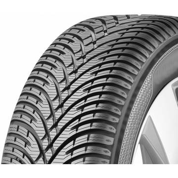 Anvelopa BF GOODRICH G-Force Winter 2 MS 3PMSF, 195/65 R15, 91T, E, B,  ) 69