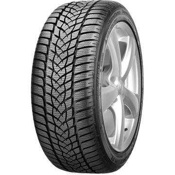 Anvelopa GOODYEAR UltraGrip Performance 2 FP ROF RunFlat MS 3PMSF, 205/55 R16, 91H, E, C,  ) 68