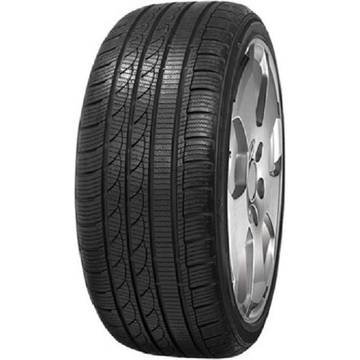 Anvelopa TRISTAR SnowPower 2 XL MS 3PMSF, 205/45 R17, 88V, C, C, )) 71