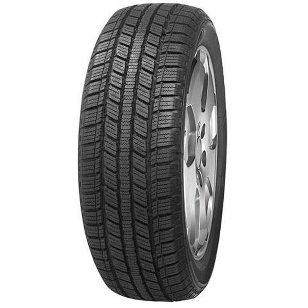 Anvelopa Snowpower Hp Ms 3pmsf  215/65 R15  96h  C